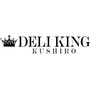 DELI KING Kushiro