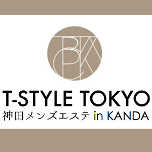 Tバックエステ T-STYLE TOKYO in KANDA